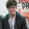 Alan Wai-Lun Cheng