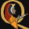 The Queen's Miscreants