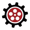 Red 23 Films