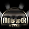 Marauder Works
