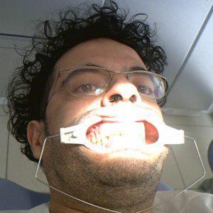 Profile picture for Rodrigo Minelli