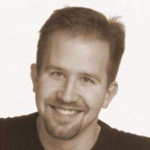 Profile picture for Scott Hanselman