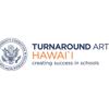Turnaround Arts: Hawaii