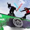 CU Snowboard Team
