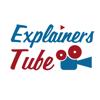 ExplainersTube.com