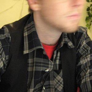 Profile picture for Dermot McGuire
