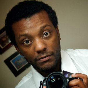 Profile picture for Demetrius Wren
