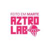 AZTROLAB | Feito em Marte