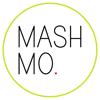 MASHMO