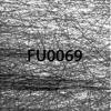 FU0069