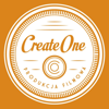 Create One Films