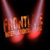 Frontline International Films