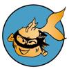 Ninja Goldfish