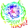 Soon in Tokyo