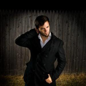 Profile picture for Dan Moore