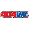 404VN