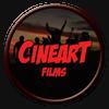 CineArtFilms