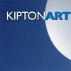 KiptonART