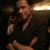 Maciej Michalski filmdirector
