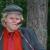 Steinar Husby