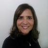 Denise Monteiro de Castro
