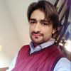 Zohaib Saleem