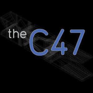 Profile picture for theC47