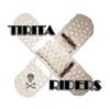 Tirita Riders team