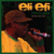 Eli Efi