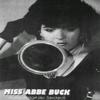 Abbe Buck