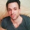 Paolo Giandoso
