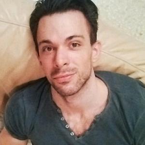 Profile picture for Paolo Giandoso