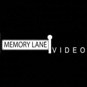 Profile picture for Memory Lane Video - mlvnv.com