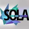 Sola Media