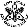 ABB VIDEO