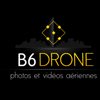 B6 drone