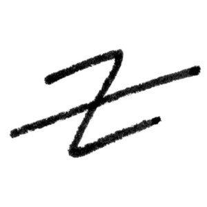 Profile picture for Zoltan Csaki
