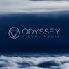 Odyssey Visual Media