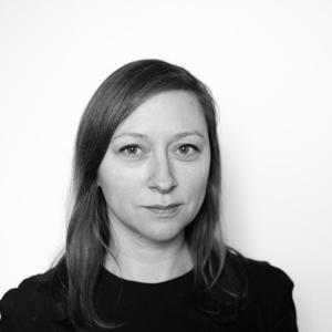 Profile picture for Melissa Coleman