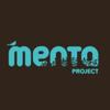 Menta Project