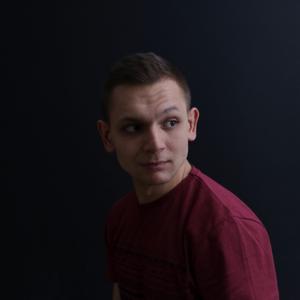 Profile picture for Dennis Korycki