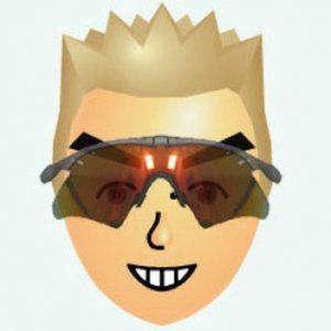 Profile picture for toorima