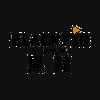 Blackfin Production