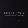Arthur Lewin