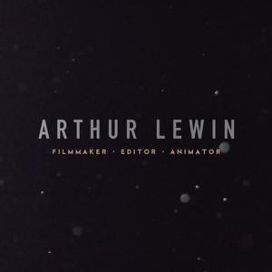 Profile picture for Arthur Lewin