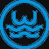 Waterfilm Producties