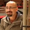 Mohamed Rashad