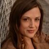 Jennifer Restivo