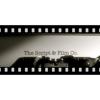 The Script & Film Co.