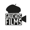 GAUCHOS FILMS
